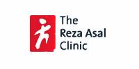 The Reza Asal Clinic